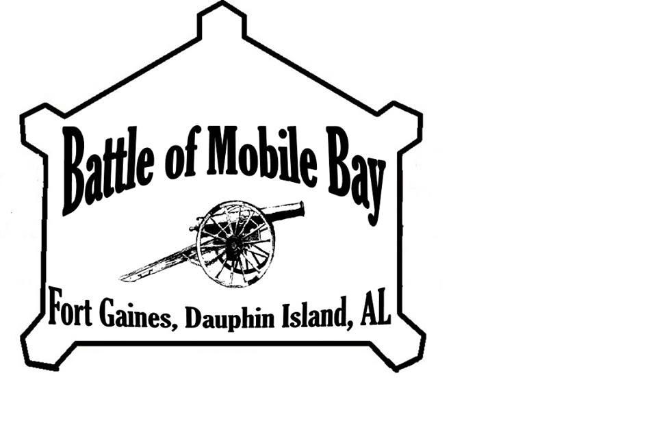 Battle of Mobile Bay 5k – Pensacola Runners ociation on battle of games, west florida maps, battle of social media, american revolutionary war maps, valley forge maps,